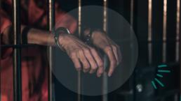 Covid-19 in Washington prisons