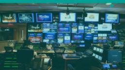 News Control