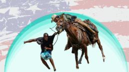 Haiti migrants